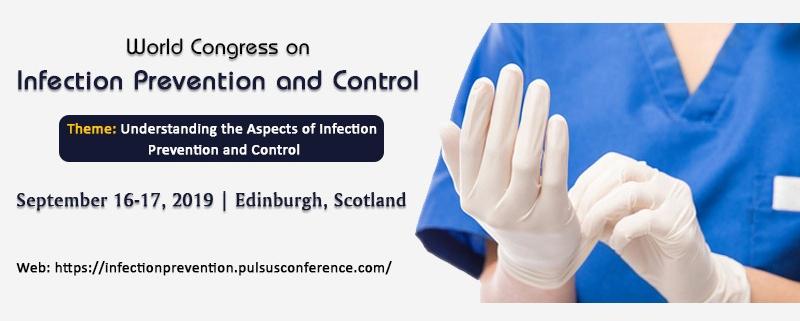 `2019-09-16-Infection-Prevention-Congress-Edinburg
