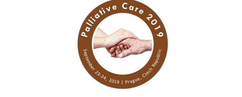 2019-09-23-Palliative-Care-Conference-Prague