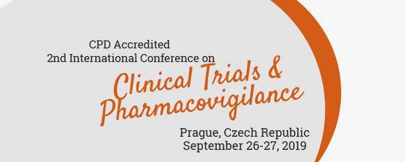2019-09-26-Clinical-Trials-Conference-Prague-s