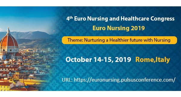 2019-10-14-Nursing-Congress-Rome