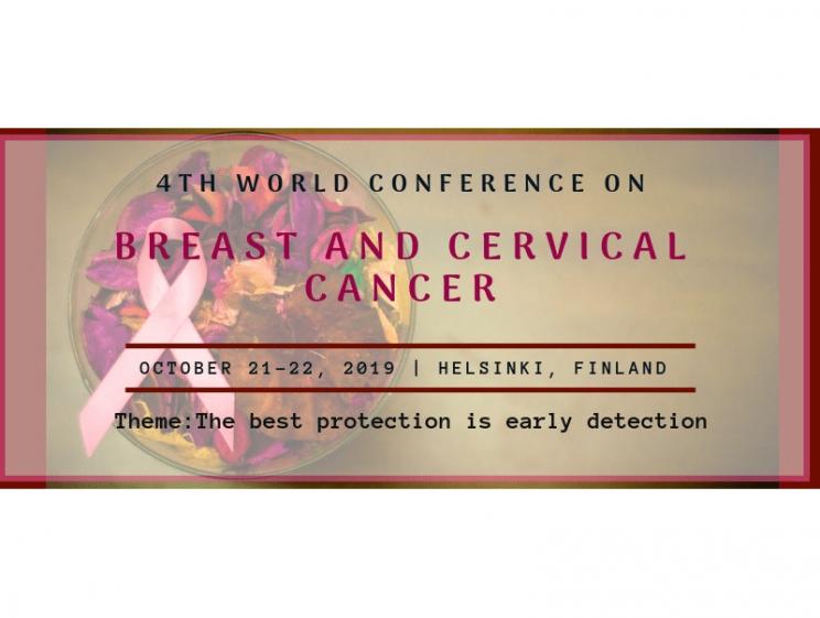 2019-10-21-Cervical-Cancer-Conference-Helsinki