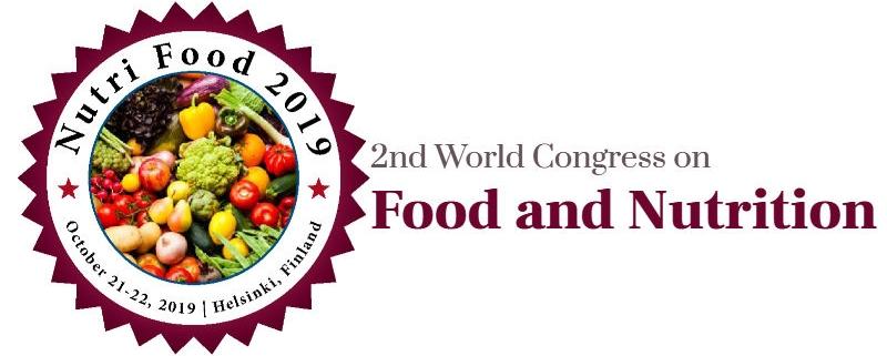 2019-10-21-Nutrition-Congress-Helsinki-s