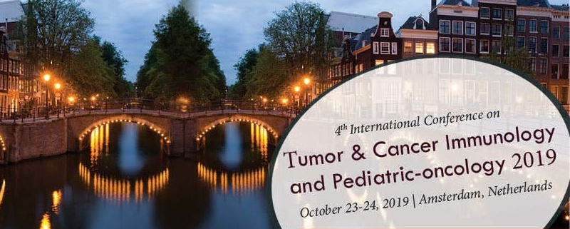 2019-10-23-Tumor-Oncology-Conference-Amsterdam