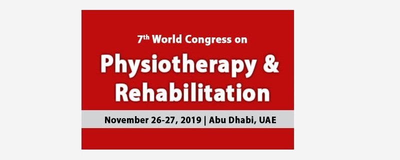 2019-11-26-Physiotherapy-Congress-Abu-Dhabi