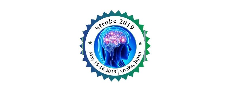 2019-05-15-Stroke-Conference-Osaka