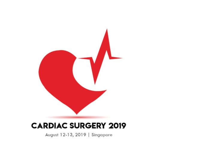 6th Annual Congress on Cardiology and Cardiac Surgery @ Singapore