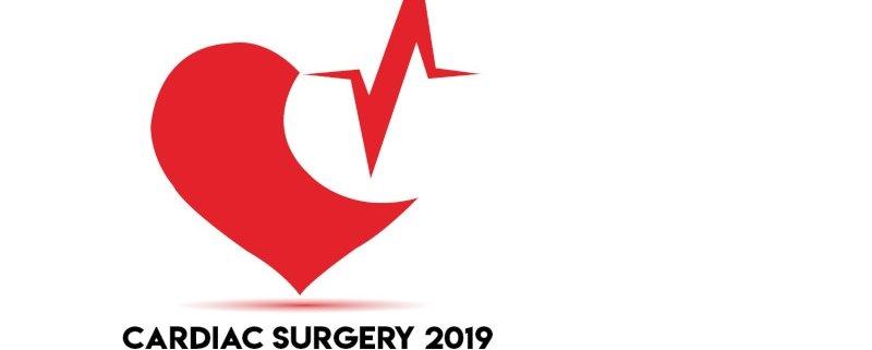 2019-08-12-Cardiac-Surgery-Conference-Singapore