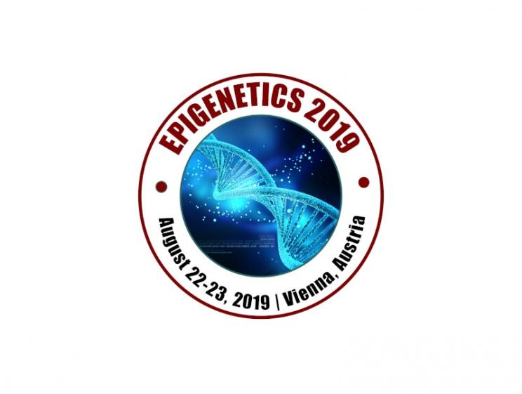 2019-08-22-Epigenetics-Conference-Vienna