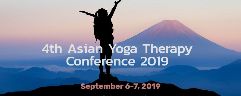 2019-09-06-Yoga-Therapy-Conference-Bali