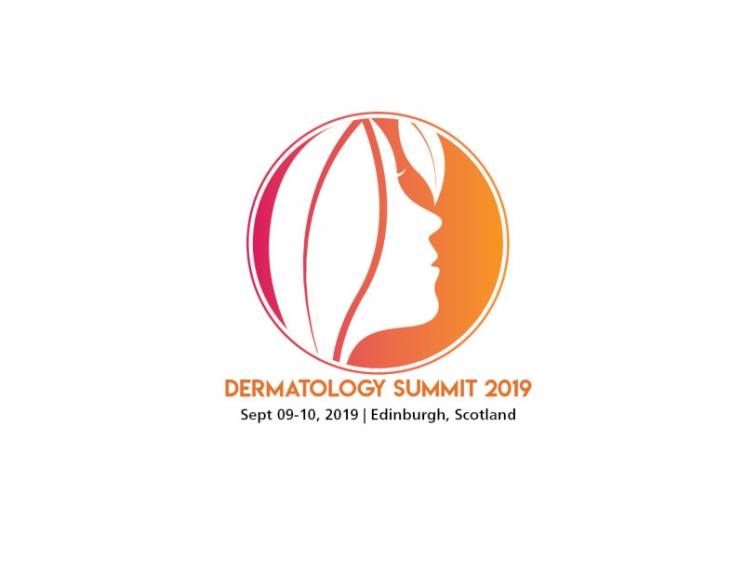 2019-09-09-Dermatology-Summit-Edinburgh