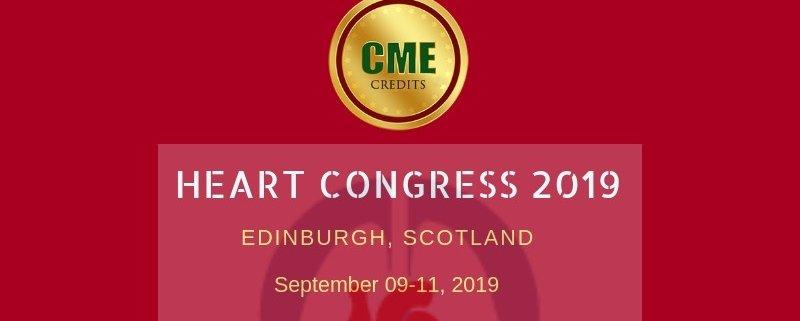 2019-09-09-Heart-Congress-Edinburgh