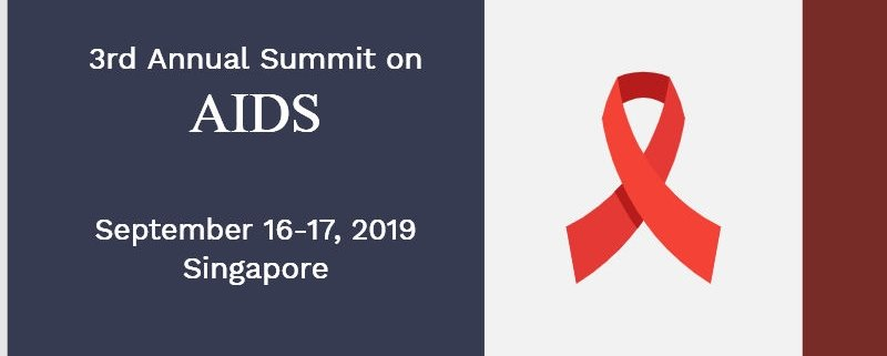 2019-09-16-AIDS-Conference-Singapore