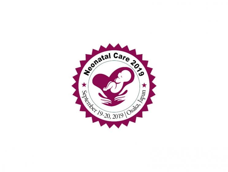23rd World Congress on Neonatology & Perinatology @ Osaka, Japan