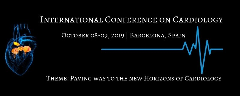 2019-10-08-Cardiology-Conference-Barcelona