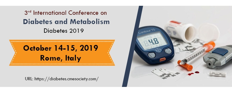 2019-10-14-Diabetics-Conference-Rome