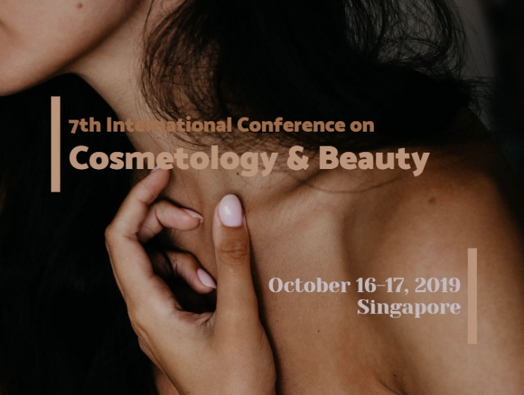 2019-10-16-Cosmetology-Conference-Singapore