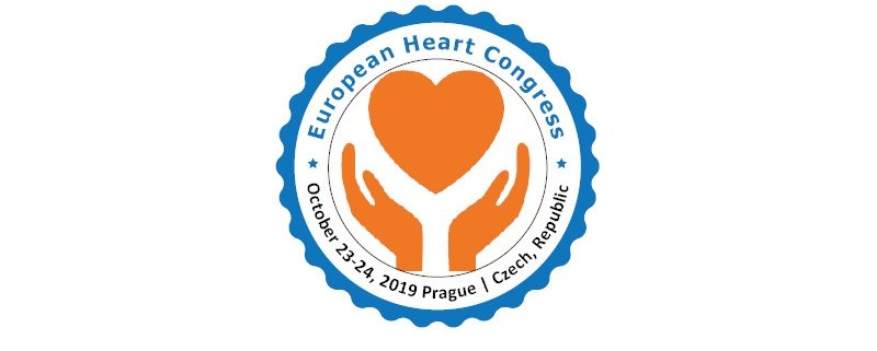 2019-10-23-Heart-Congress-Prague
