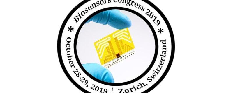 2019-10-28-Biosensors-Congress-Zurich