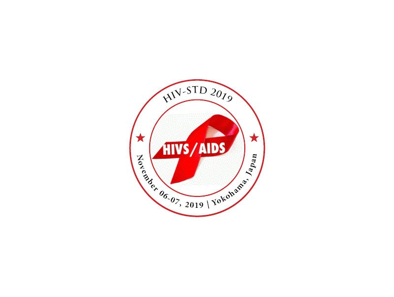 9th Global Experts Conference on HIV/AIDS, STDs and Co