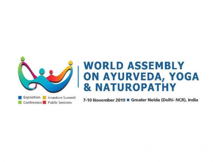 2019-11-07-Ayurveda-Yoga-World-Assembly-Delhi