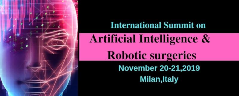 2019-11-20-Robotic-Surgeries-Summit-Milan