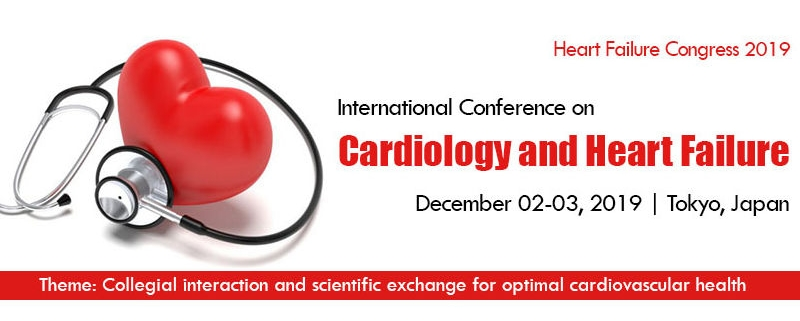 2019-12-02-Cardiology-Conference-Tokyo