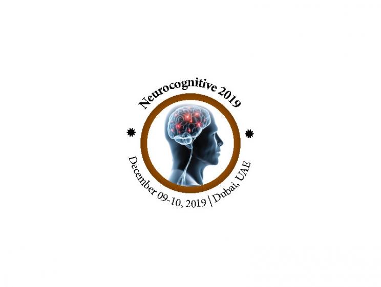 26th Cognitive Neuroscience Congress @ Dubai, UAE
