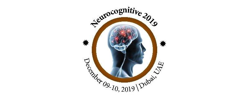 2019-12-09-NeuroCognitive-Conference-Dubai