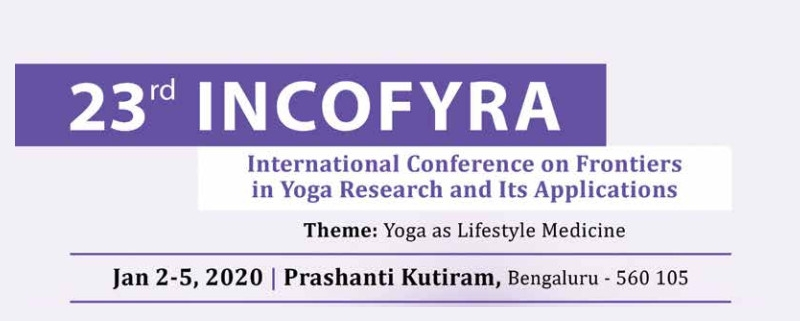 2020-01-02-Yoga-Research-Conference-Bangaluru