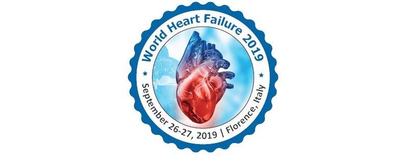 2019-09-26-Heart-Failure-Congress-Florence