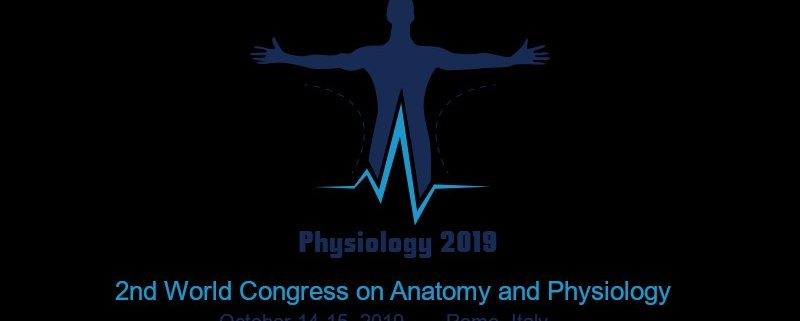 2019-10-14-Physiology-Congress-Rome