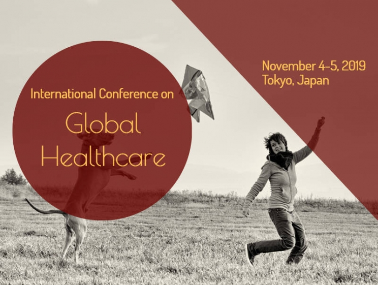 2019-11-04-Global-Healthcare-Conference-Japan-s