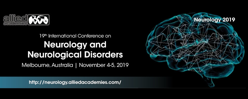 2019-11-04-Neurology-Conference-Melbourne