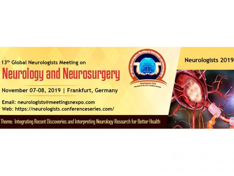 2019-11-07-Neurosurgery-Conference-Frankfurt