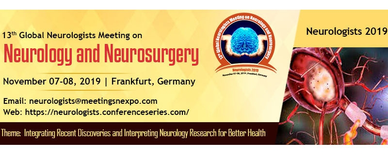 2019-11-07-Neurosurgery-Conference-Frankfurt