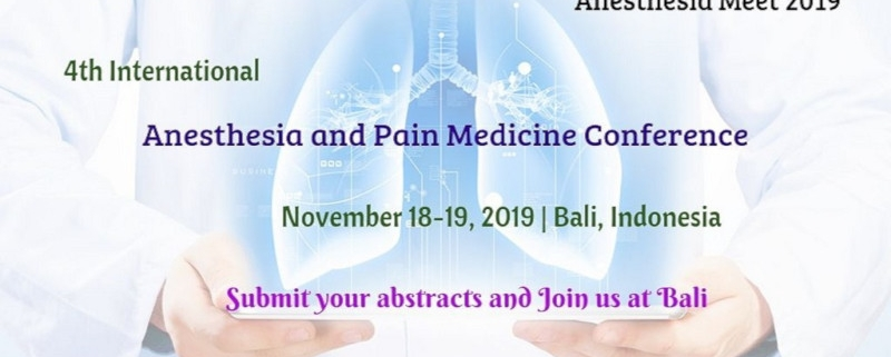 2019-11-18-Anesthesia-Conference-Bali