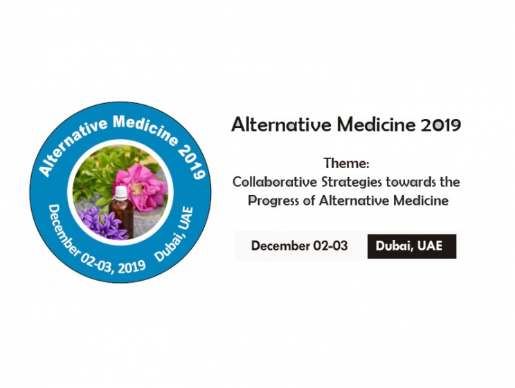 2019-12-02-Alternative-Medicine-Conference-Dubai