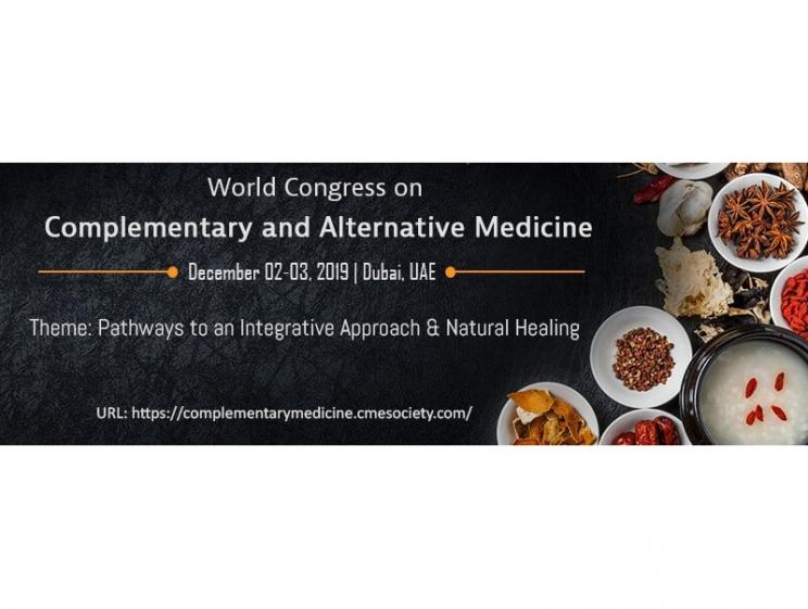 2019-12-02-Alternative-Medicine-Congress-Dubai