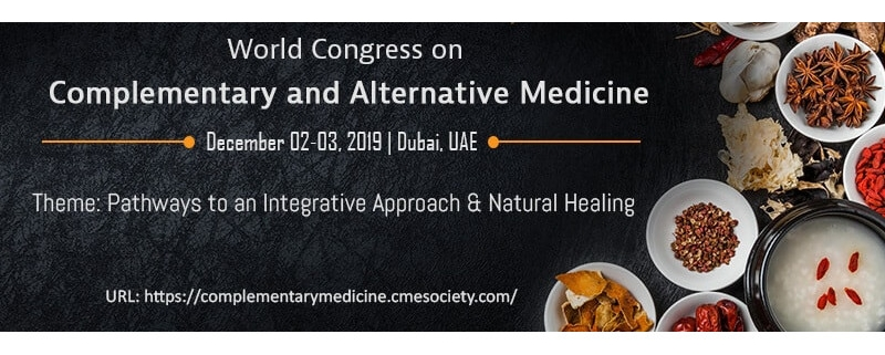 2019-12-02-Alternative-Medicine-Congress-Dubai