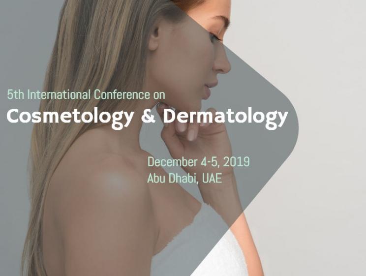 2019-12-04-Dermatology-Conference-Abu-Dhabi-s