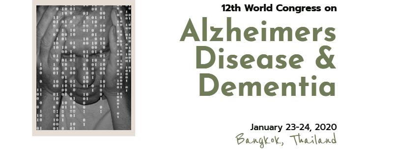 2020-01-23-Dementia-Congress-Bangkok