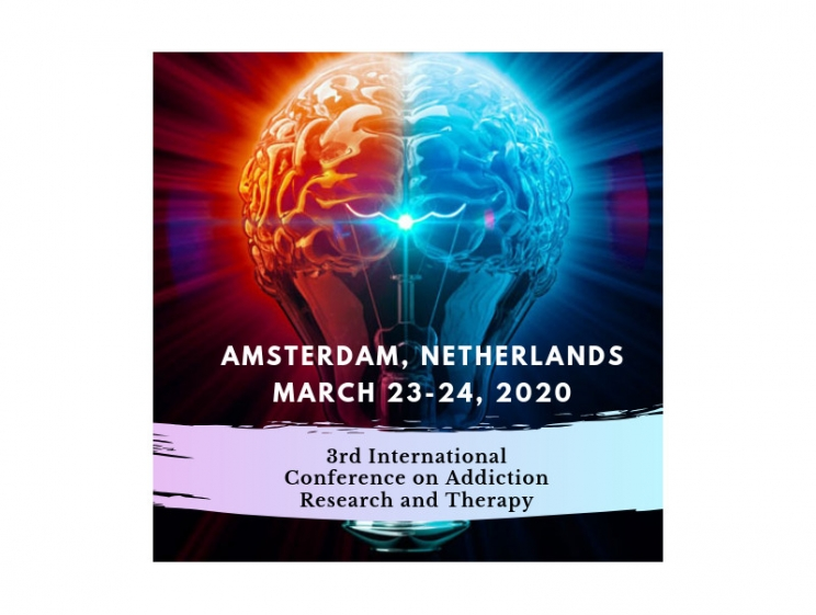 2020-03-23-Addiction-Research-Amsterdam