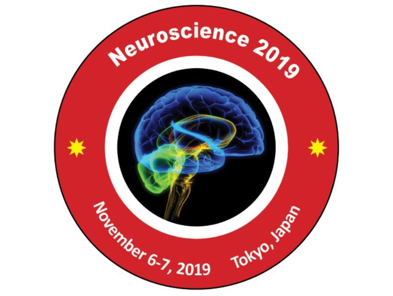 6th International Conference on Neuroscience and Neurological