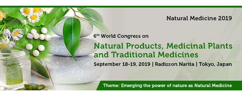 2019-09-18-Traditional-Medicine-Conference-Tokyo