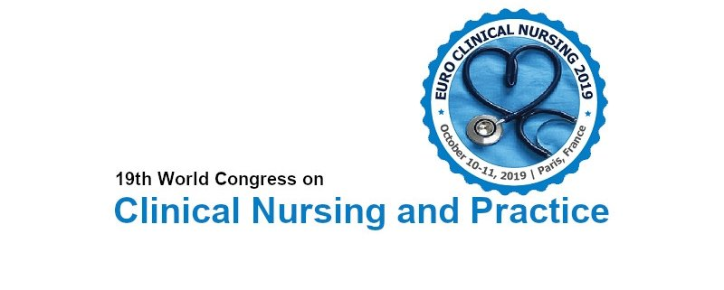 2019-10-10-Nursing-Congress-Paris