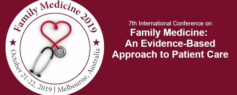 2019-10-21-Family-Medicine-Conference-Melbourne