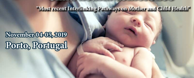 2019-11-04-Maternal-Health-Conference-Portugal-p