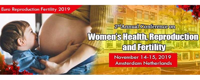 2019-11-14-Fertility-Conference-Amsterdam