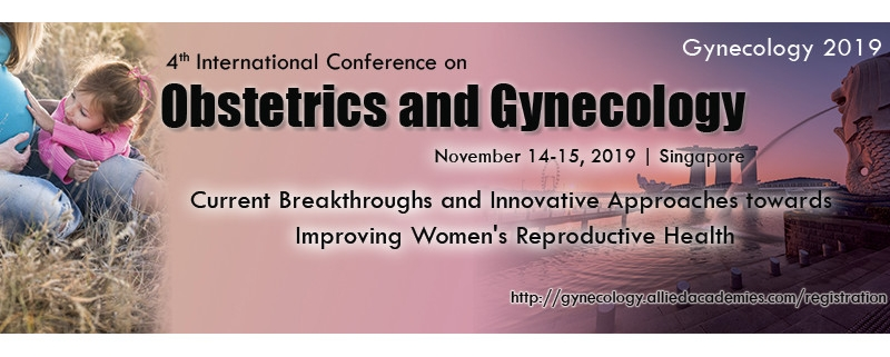 2019-11-14-Gynecology-Conference-Singapore