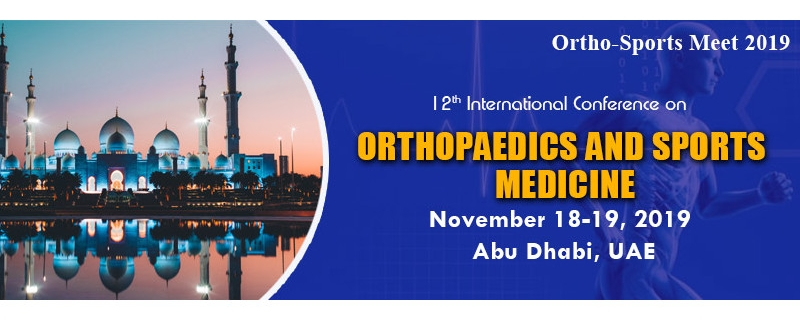 2019-11-18-Orthopedics-Conference-Abu-Dhabi